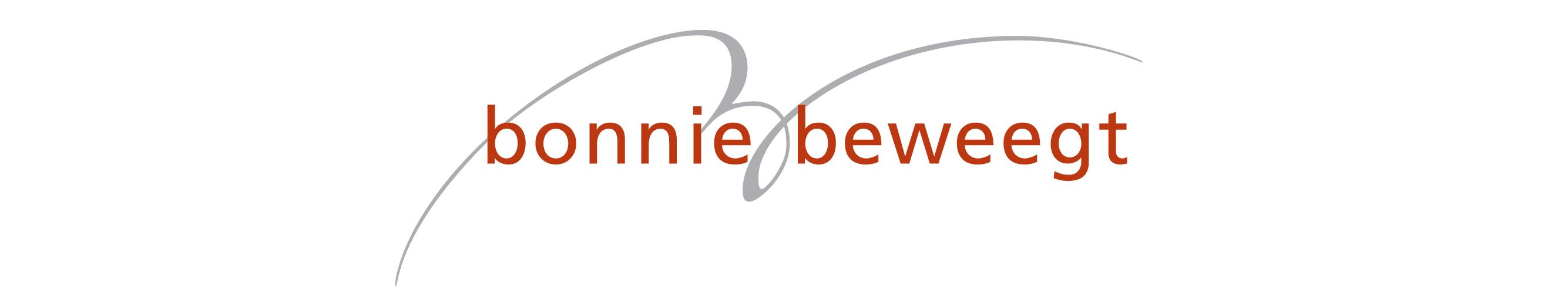Bonnie Bewoog