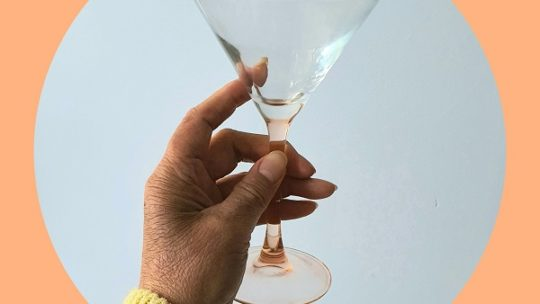 Gin-Florence