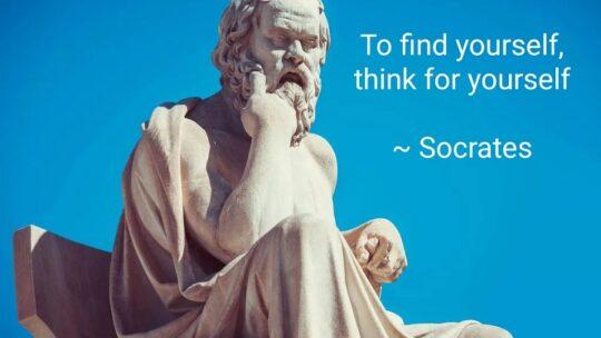 Filosofisch en Medisch